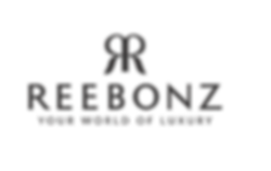220px-Reebonz_Logo_2016.png