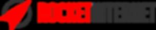 Rocket_Internet_logo.svg.png