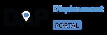 DAP Portal_beta.png
