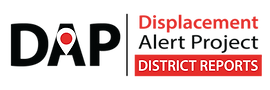 DAP District Reports_NEW V-01.png