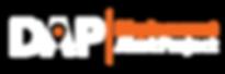 DAP Logo_NEW V_white-01.png