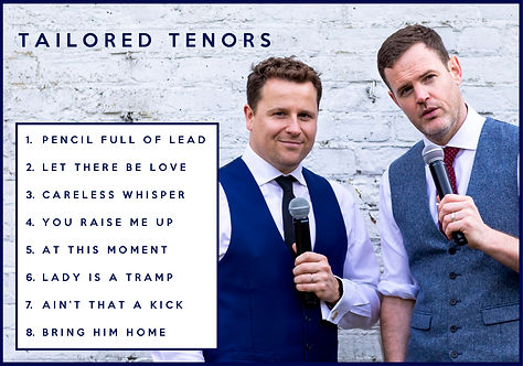 TENORS LABEL .jpg