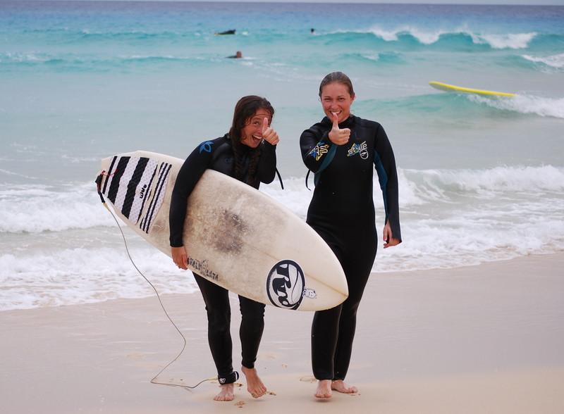 surfing-fuerteventura-surfdream_(28).jpg