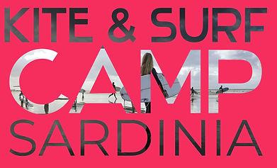 kiteandsurfcamp logo.jpg