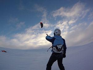 kurzy_snowkiting.JPG