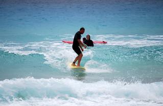surfing-fuerteventura-surfdream_(12).jpg