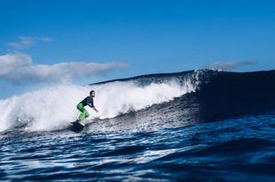 surf fuerteventura (17).jpg