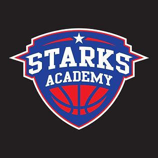 Starks Academy White (1).jpg