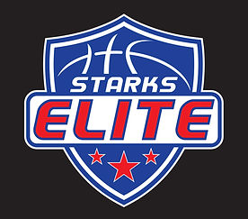 Starks Elite.jpg