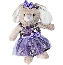Stuff_N_Luv_Dresses_Purple_Leopard_Dress