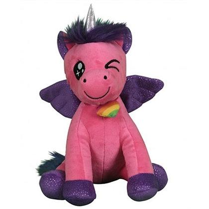 Winky Unicorn