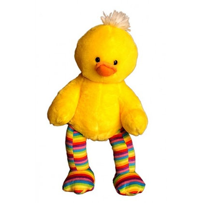"16"" Striped Duck"