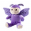 Thumbnail: Violet the Butterfly