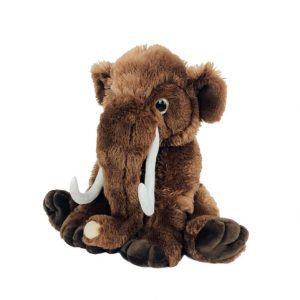 Wollie Mammoth