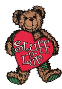 StuffnLuvBear address label.png
