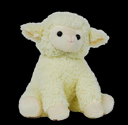 """16"""" Lamb"""