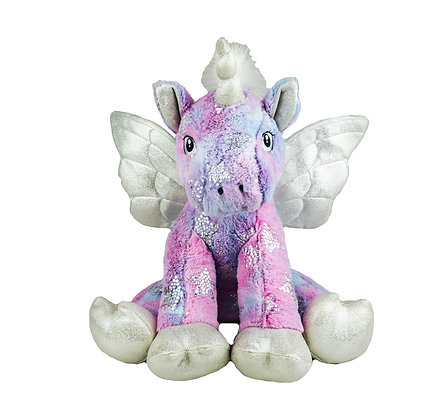 "16"" Unicorn Kit"
