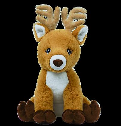 """16"""" Reindeer Kit"""
