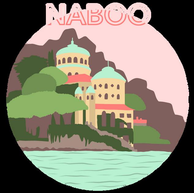 Naboo