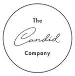 Candid_Company_Logo_Black.png