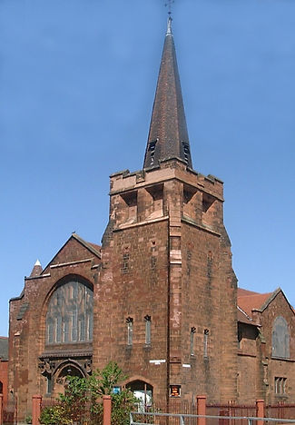 Eastbank Church.jpg