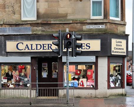 Calders.jpg