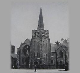 Eastbank 1904.jpg