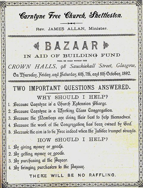 Carntyne Bazaar Advert.jpg