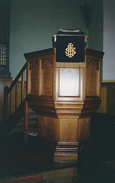 Carntyne Old Pulpit.jpg