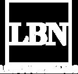 LOGO LBN.png