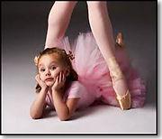 pink_ballerina.jpg