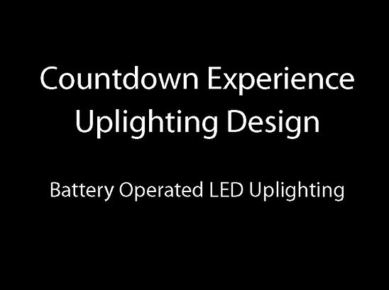 001 - experienceuplighting.jpg