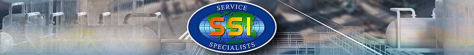 SSI-header.jpg