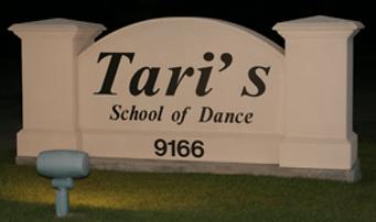 taris_sign.PNG