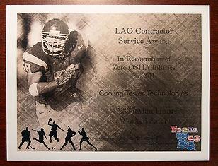 LAO-service-award.jpg