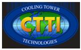 ctti_logo.png
