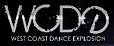 wcde_logo.png