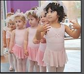 little_ballerinas.png