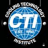 cti_org.png