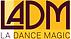 ladm_logo.PNG