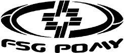 FSG Pomy.jpg