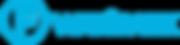 logo-light-large.png