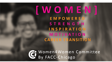 FAIM FACC Chicago women.png