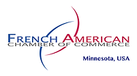 FAIMidwest FACC MPLS logo.png