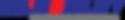 logoubimobility-1525728795.png