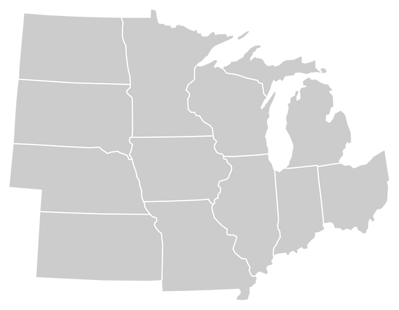 1000px-BlankMap-USA-Midwest.svg.png