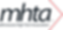 mhta updated tag logo black red.png