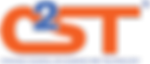 FAIM C2st logo.png