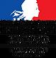 FAIM MST logo.png