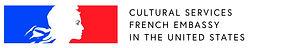FAIMidwest Culturel logo.jpg